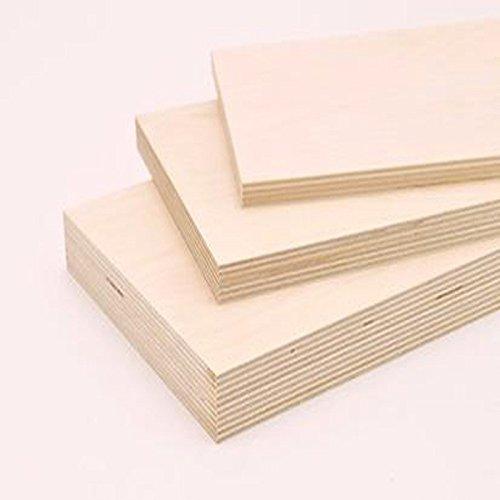 Pannelli di legno multistrato caratteristiche utilizzo for Pannelli in legno lamellare prezzi