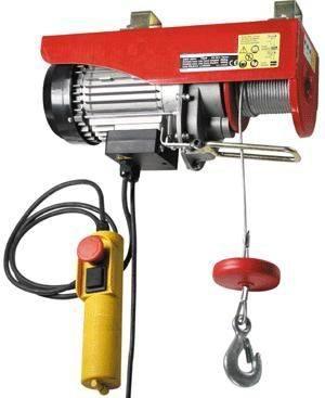 Schema Elettrico Per Montacarichi : Montacarichi u2013 migliori prodotti caratteristiche utilizzo e prezzi