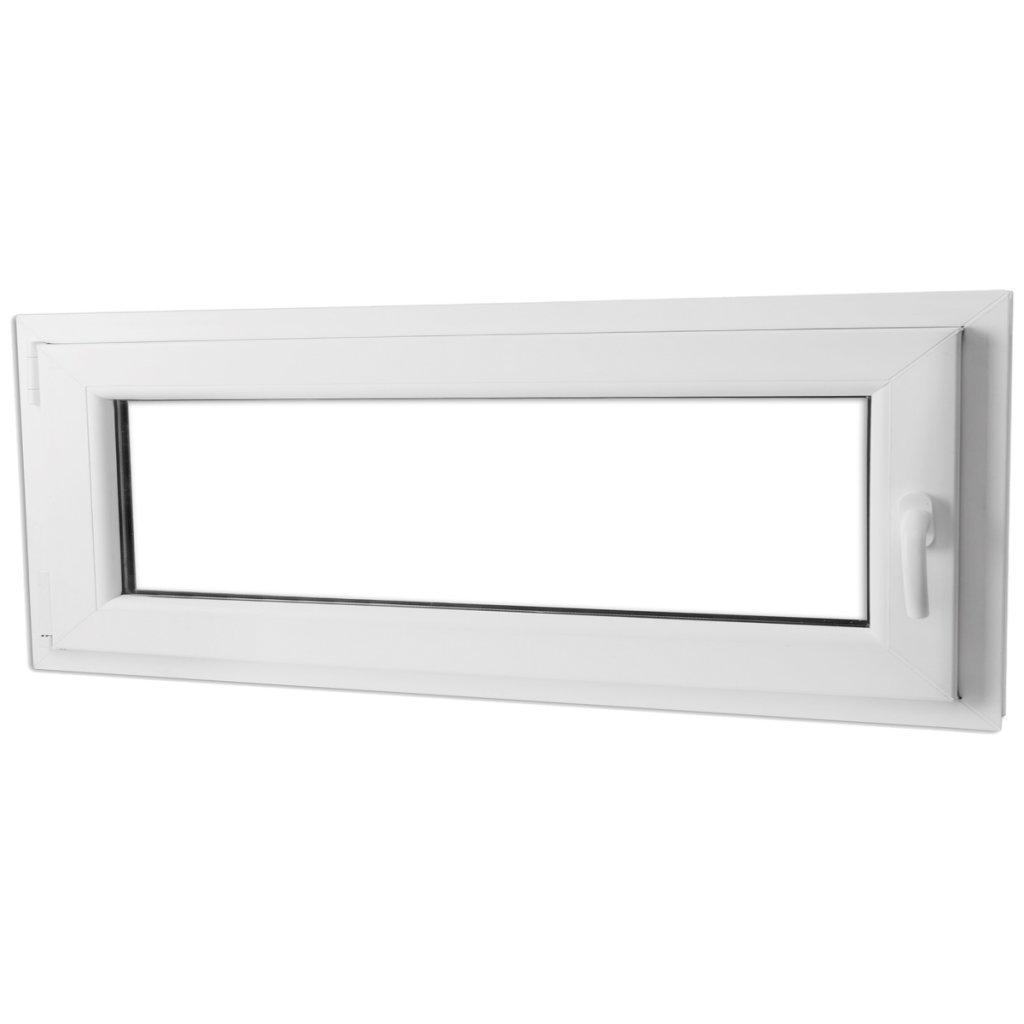 Finestre in pvc caratteristiche utilizzo e prezzi for Prezzi finestre pvc