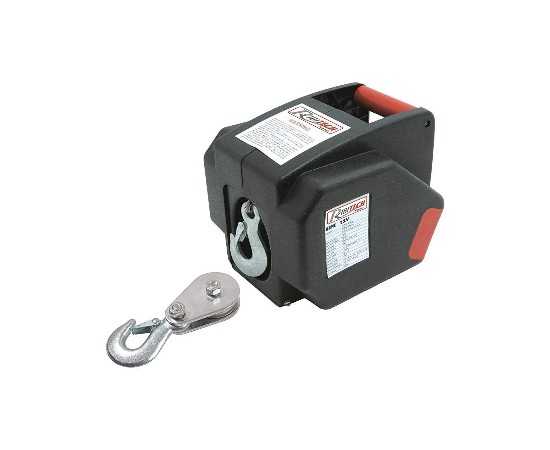 Schema Elettrico Per Verricello : Verricello elettrico u migliori prodotti caratteristiche