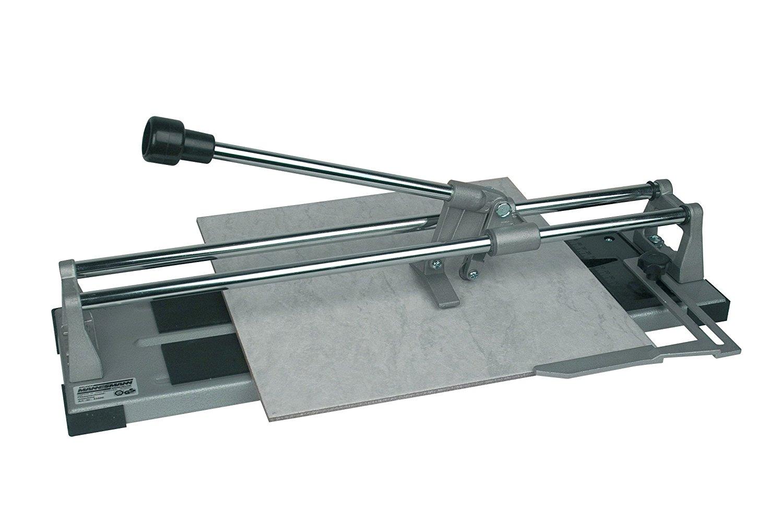 Tagliapiastrelle u2013 migliori prodotti caratteristiche utilizzo e prezzi