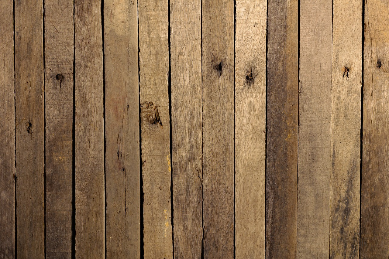 Come Pulire Il Legno Vecchio come invecchiare il legno