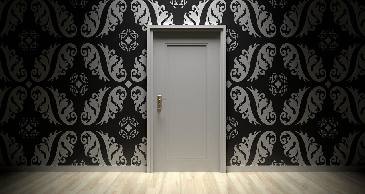 Dipingere Le Porte Di Casa come verniciare le porte interne in legno