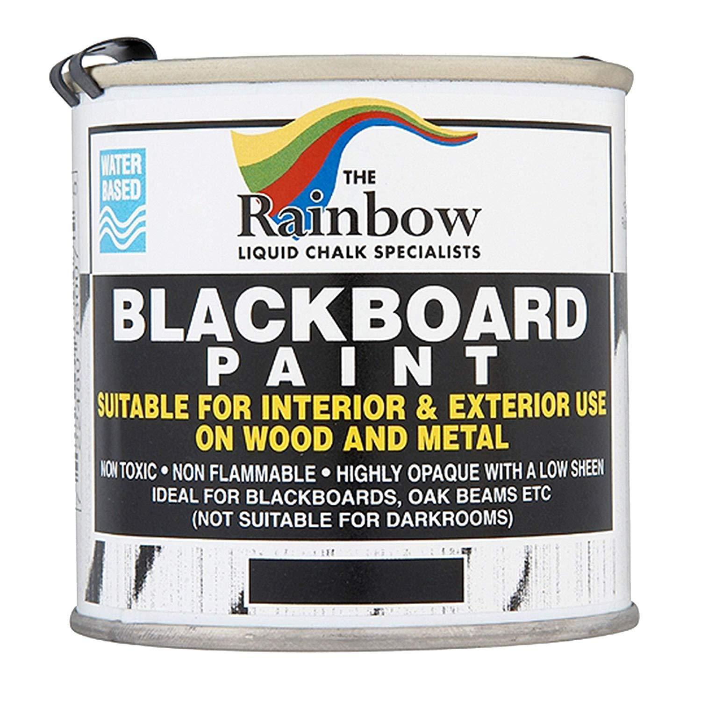 Vernice Lavagna Magnetica Colorata vernice lavagna – migliori prodotti, caratteristiche